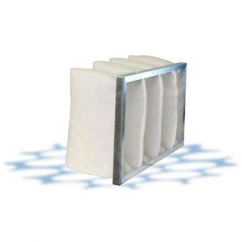 General Purpose Bag Filters