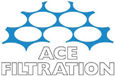 Ace Filtration Ltd