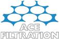 Ace Filtration Ltd